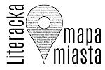 Literacka Mapa Miasta